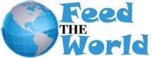 Feed-logo3